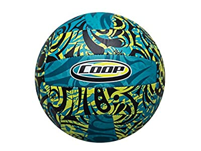 COOP Hydro Volleyball, Colors May Vary from SwimWays