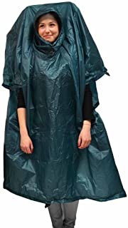 product image for Equinox Extension Ultralite Poncho