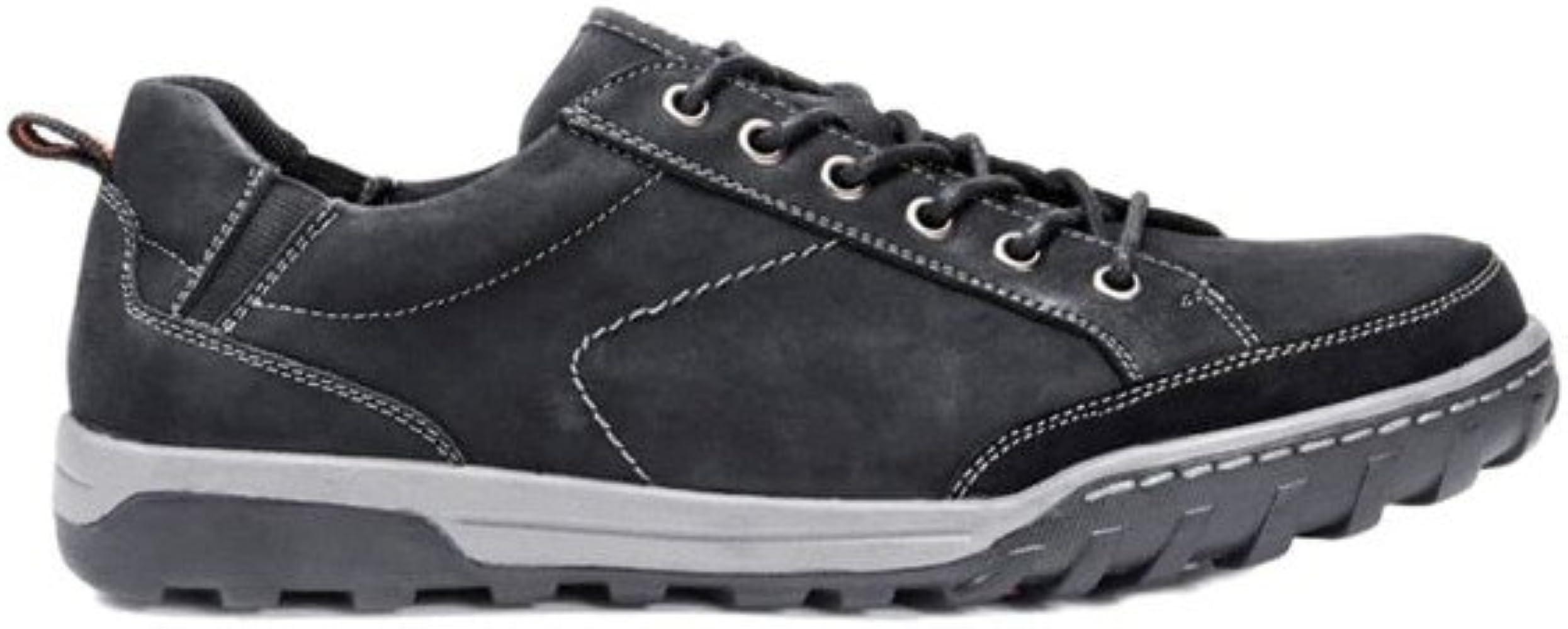 Details about  /MUK LUKS Men/'s Max Shoes Fashion Sneaker