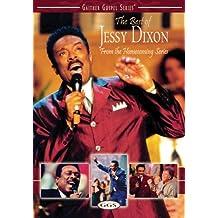 The Best of Jessy Dixon