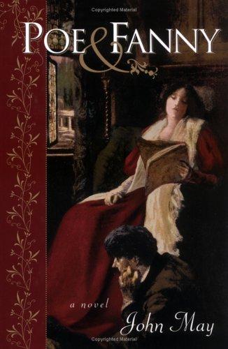 Poe & Fanny (Shannon Ravenel Books) ebook