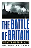 Battle of Britain, Richard Overy, 0393020088