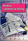 Modern Commercial Wiring, Harvey N. Holzman, 1566375274
