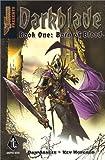 Darkblade I, Dan Abnett, 1841541249