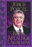 Risas, Aplausos y Lagrimas, Jorge Porcel, 0881131342