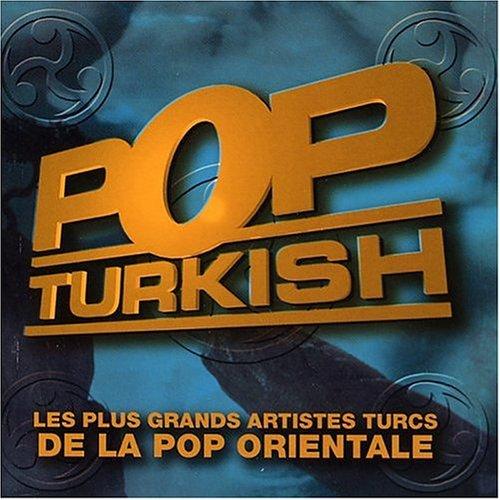 Pop Weekly update discount Turkish