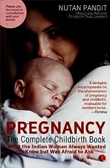 Pregnancy - Kindle edition by Nutan Pandit. Health