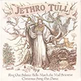 Ring Out Solstice Bells - Jethro Tull 7
