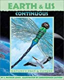 Earth and Us-Continuous, J. Patrick Lewis, 1584690232