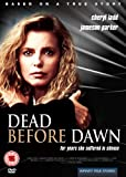 Dead Before Dawn [1992] [DVD]