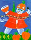 img - for The Halloween Showdown book / textbook / text book