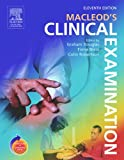 img - for Macleod's Clinical Examination: With STUDENT CONSULT Online Access, 11e book / textbook / text book