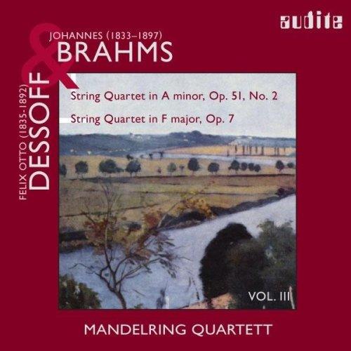 Johannes Brahms - Otto Klemperer - Concerto In Re Maggiore Op. 77