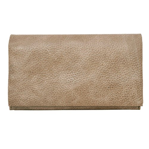 latico-leathers-eloise-wallet-genuine-authentic-luxury-leather-designer-made-business-fashion-and-ca