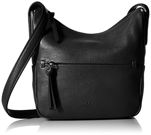 ECCO Small Hobo Cross Bag