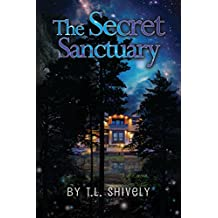 The Secret Sanctuary: Guardians of Sanctuary