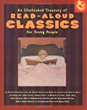 An Illustrated Treasury of Read-Aloud Classics for Young People, , 1579122884