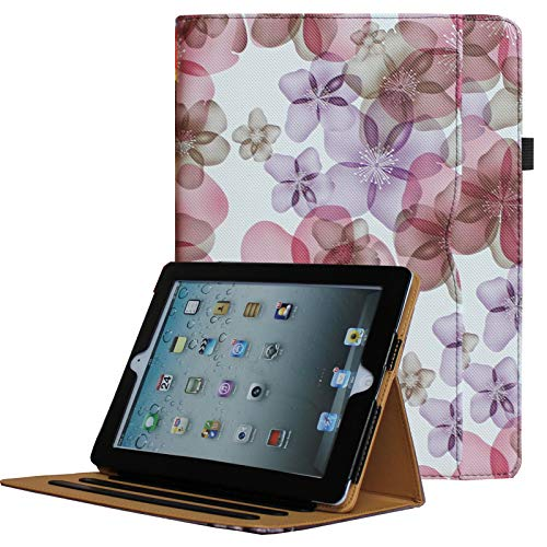JYtrend 10 5 inch Multi Angle Viewing Pocket product image