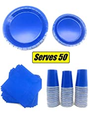 """Oojami Serves 50 