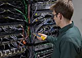 Fluke Networks MT-8200-63A IntelliTone Pro200 Probe