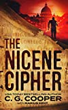 The Nicene Cipher (Papal Justice Book 1)