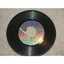 BOBBY RYDELL- swingin' school/ ding a ling CAMEO 175 (45 vinyl single 7-inch record)