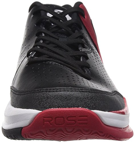 Botas Adidas D.Rose Englewood II Black