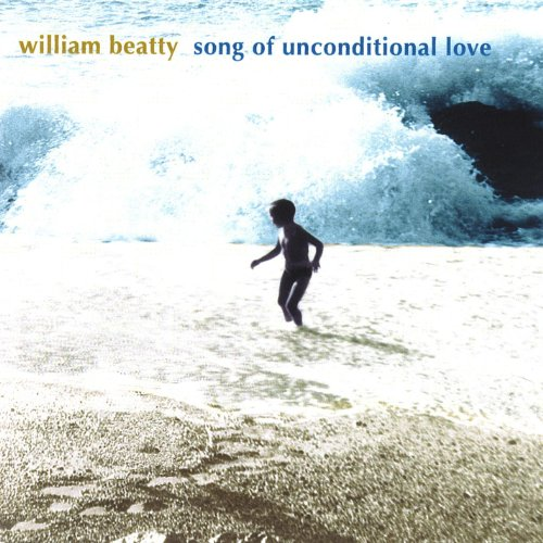 Song of Unconditional Love