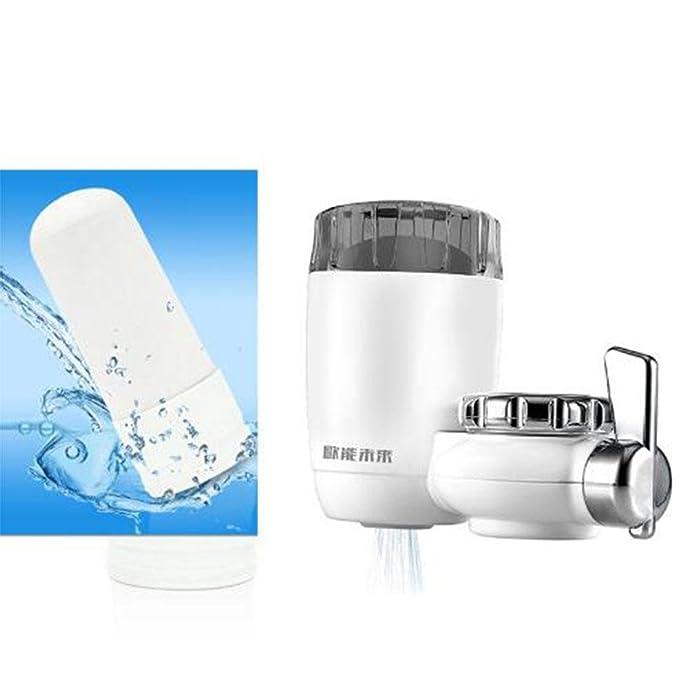 Wasserhahn Wasserfilter Küchenfilter kleine Wasserfilter ...