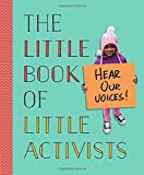Books : The Little Book of Little Activists