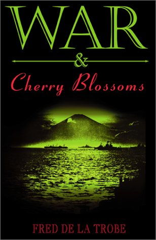 Download War and Cherry Blossoms PDF