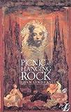 Picnic at Hanging Rock (NEW LONGMAN LITERATURE 14-18)