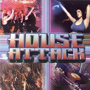 MR. Lee - House Attack - Zortam Music