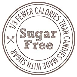 Dr. John\'s® Inspired Sweets® Signature Sours Collection, Sugar Free Hard Candies (1 Lb)