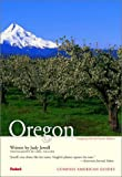 Oregon, Judy Jewell, 0676901409