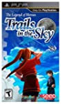 The Legend Of Heroes: Trails In The S...