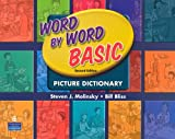 Kyпить Word by Word Basic Picture Dictionary (2nd Edition) на Amazon.com