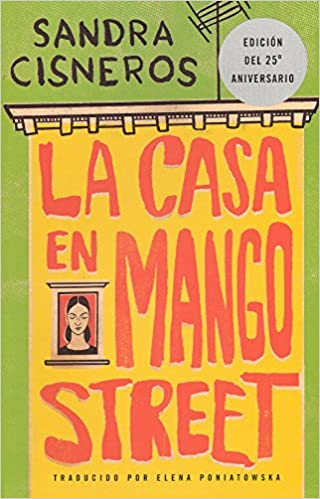 an analysis of irresponsible behavior in the house on mango street by sandra cisneros Note to educators: the house on mango street is a coming-of-age novel with some references to sexual behavior and sexual violence this movie describes the main character's attitudes toward puberty, and alludes to a scene in which she receives inappropriate attention from an older man.
