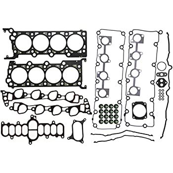 Amazon Com Scitoo Head Gasket Set Replacement For Lincoln Town Car