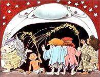 On est tous dans la gadoue par Maurice Sendak