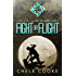 Fight or Flight: A Dystopian Action Adventure Novel (Out of Orbit Book 2)