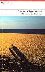 Cracks in the Universe (Oxford Poets)