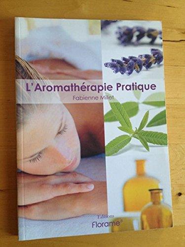 laromatherapie-pratique