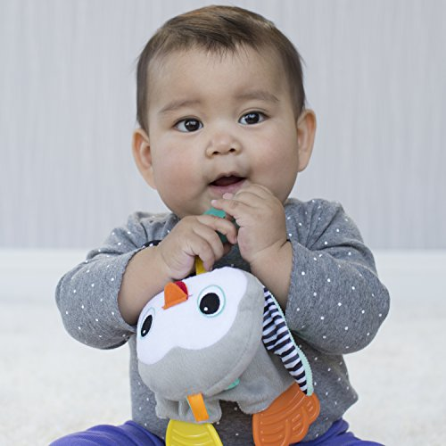 Buy teethers for baby
