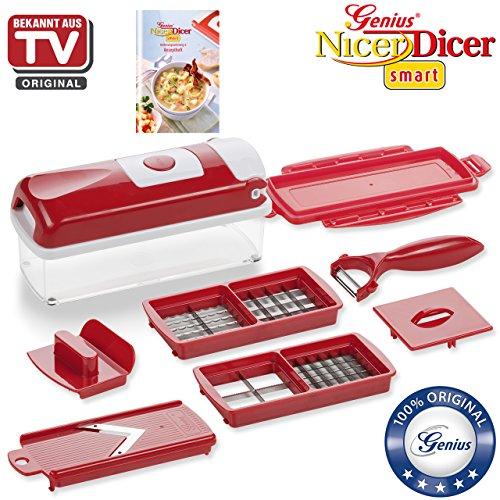 nicer dicer cutter - 3
