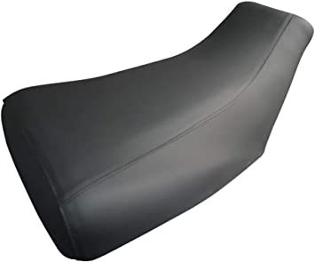 VPS Seat Cover Compatible With Honda TRX300EX Standard Seat Cover