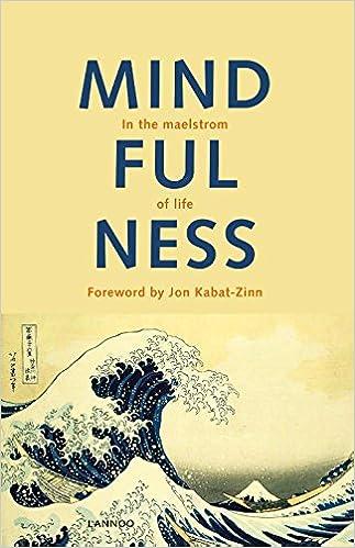 Mindfulness book worldtraveling, reizen met kinderen, overland travel family