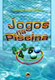 capa de Jogos na Piscina