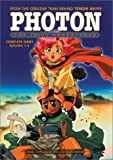 Photon - The Idiot Adventures