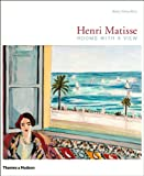 Henri Matisse: Rooms with a View